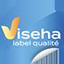 Viseha Logo